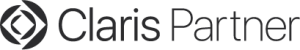 Claris Partner logo